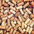Corks seal a wine's fate: aging under natural vs synthetic closures - Universal-Sci