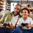 Playing video games lowers risk of depression later in life for boys - Universal-Sci