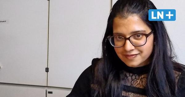 Indische Archäologin begibt sich auf die Spuren eines Lübecker Senators