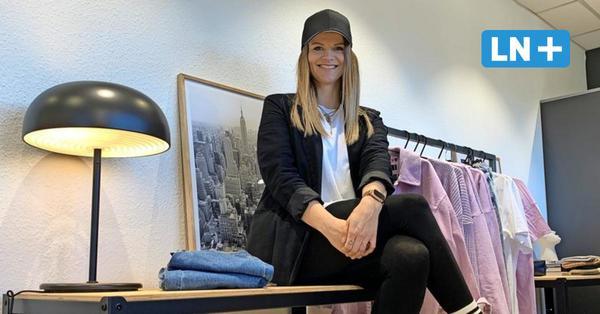 """Online-Shop aus Grevesmühlen vergrößert sich: """"Mode ist mehr als Körperbedeckung"""""""