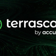 GitHub - accurics/terrascan: Detect compliance and security violations across Infrastructure as Code to mitigate risk before provisioning cloud native infrastructure.
