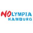 Le refus des JO 2024 à Hambourg