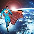 WB Rebooting Superman on Film, J.J. Abrams Producing - UPDATED! | BATMAN ON FILM