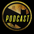 BOF Podcast 179 | SUPERMAN & LOIS, BATMAN/CATWOMAN and More | BATMAN ON FILM