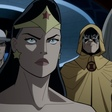 New JUSTICE SOCIETY: WWII Images! | BATMAN ON FILM