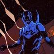 WB/DC Films Announce BLUE BEETLE Film | BATMAN ON FILM