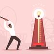 How To Measure Brand Awareness: 5 Ways That Work | Brafton