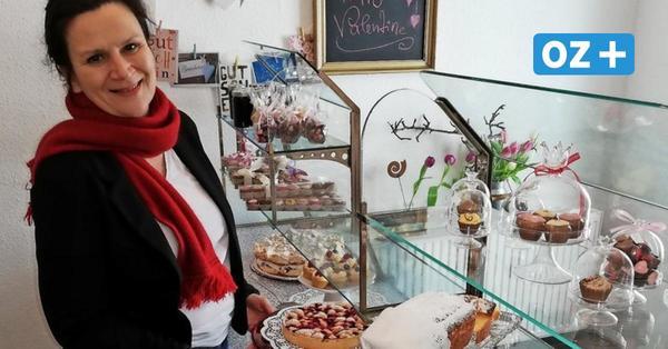 """Inselcafé versorgt Usedomer auch in Corona-Zeiten: """"Fühlen uns angenommen"""""""