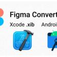 FigmaConvertXib