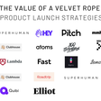The Value of a Velvet Rope: Effects of Hype and Exclusivity on Launch Strategies