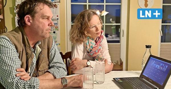 Johannistal in Ostholstein: Spargelbauer in Sorge wegen AKW-Schutt