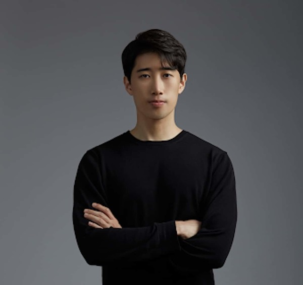 Markus Jun: Founder of ICON Hyperconnect Public Representative Shares Latest Insights from South Korea Crypto and Blockchain Sector
