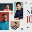Forbes Next 1000 2021