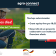 agro.connect