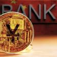 Bancos de China respaldados por Tencent y Ant Group se unirán a pruebas del yuan digital
