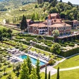Spot: Hotel Six Senses Douro Valley