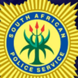 Police call on public in search for serial rapist | eNCA