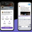 'Super Follows', A New Payment Feature From Twitter