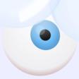 Spheres - CSS Animation