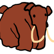 Why You Should Stop Caring What Other People Think (Taming the Mammoth) - Wait But Why