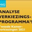 MVO Nederland beoordeelt verkiezingsprogramma's op 7 thema's van nieuwe economie - Duurzaam Ondernemen