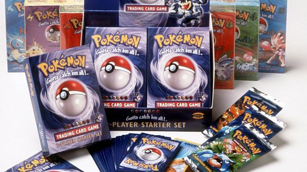 25 Jahre Pokémon: Deshalb sind die Taschenmonster immer noch so beliebt