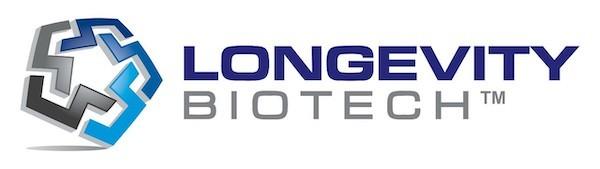 Longevity Biotech