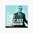 The CMO Podcast: Andréa Mallard (Pinterest)   The Inspiration Company on Apple Podcasts