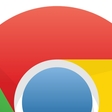 Chrome is Testing a Follow Button for Websites | WordPress Tavern