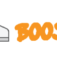 Startup Boost Program