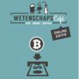 BITCOINS: een gat in de online markt?
