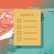 8 Miami-based investors share their views on the region's startup scene – TechCrunch