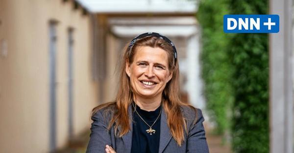 Zwischen Hoffen und Bangen: Sachsens Kultursenatschefin nach einem Jahr Pandemie