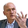 Volkswagen: Antlitz folgt auf Witter als Konzern-Finanzvorstand