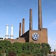 """Brandstätter: Trinity wird VW-Werk Wolfsburg """"dramatisch verändern"""""""