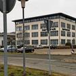 Zukunftstarifvertrag: Bertrandt prüft Angebot des Betriebsrats