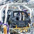 Trotz Corona: VW-Konzern auch 2020 mit Milliardengewinn