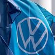 Nach Diesel-Skandal: Volkswagen ist zurück im UN Global Compact