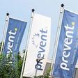 Prevent wirft Richter Befangenheit vor: Verhandlung zur VW-Klage verschoben