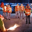 Friedenspflicht vorbei: IG Metall hat mit Warnstreiks in Niedersachsen begonnen