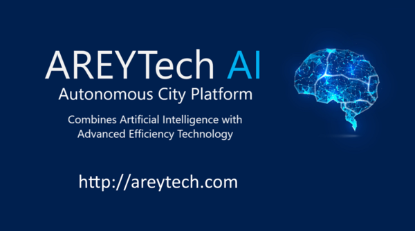 Bahrain's Brinc, Tamkeen, Batelco invest in Turkey-based smart city startup AREYtech