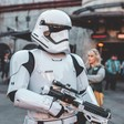 Did Disney Make Money in 2020? — Market Mad House | by Daniel G. Jennings | Mar, 2021 | DataDrivenInvestor