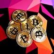 FOMO on Crypto?. Understanding the basics is the key to… | by Miguel Saldana | Mar, 2021 | DataDrivenInvestor