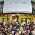 Programa Startup SC terá R$ 1,25 milhão para acelerar 25 negócios inovadores no estado - SC Inova