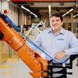 Accenture anuncia compra da Pollux, de Joinville (SC), que fornece soluções de robótica para indústria - SC Inova