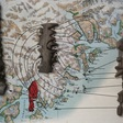 Inuit Cartography – The Decolonial Atlas