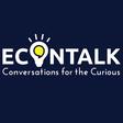 Gary Shiffman on the Economics of Violence — EconTalk — Overcast