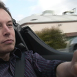 This One Time Management Method Makes Elon Musk the Most Successful Entrepreneur. | by Christian Soschner | DataDrivenInvestor