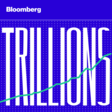 Welcome to 2021 With Barry Ritholtz — Trillions — Overcast