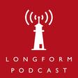 Episode 428: Katie Engelhart — Longform — Overcast